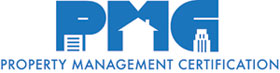 PMC certified Property Management